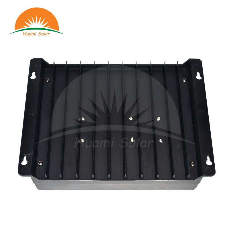 12V/24V/48V 60A LCD PWM Solar Charge Controller SYC4860-3