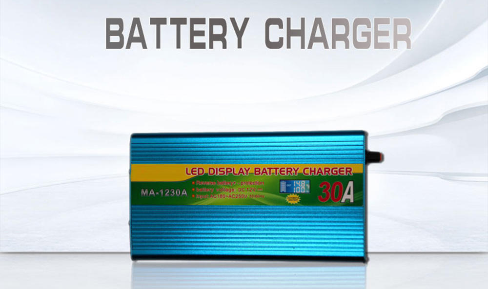 charger solar panel to charge car battery solar Huami company
