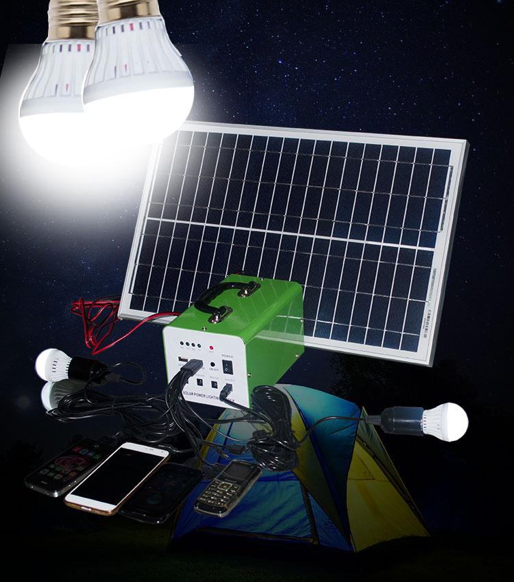Huami 12v solar panel kit with battery manufacturer for industry-1