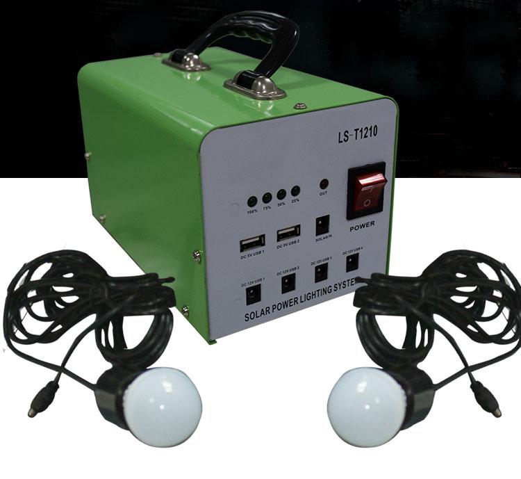 Huami 12v solar panel kit with battery manufacturer for industry-4