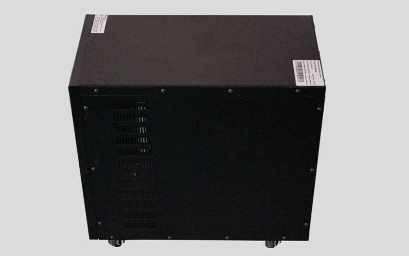 what is sine wave inverter wall inverter pure sine wave inverter charger mounted company