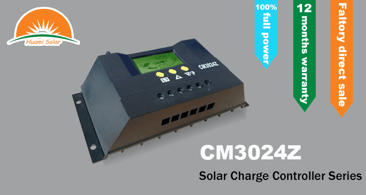 syc4860 syc9680 dgm1220 pwm based solar charge controller hmkc10 Huami