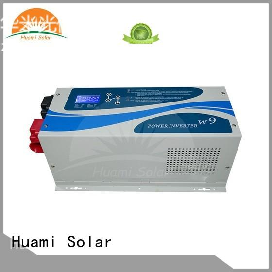 what is sine wave inverter sine off w91021224 Huami Brand