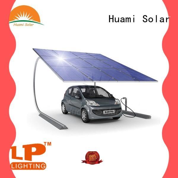 Huami panel polycrystalline solar panels for sale