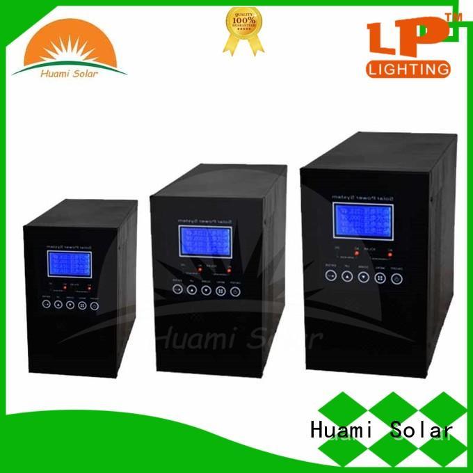 Breathable hybrid power inverter OEM For power supply