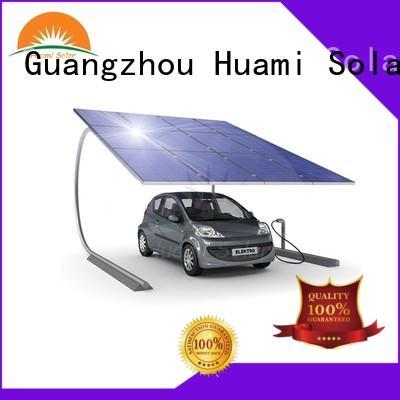 polycrystalline silicon solar panel 150w panel solar Huami Brand company