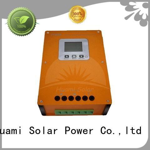 24v led syc2450 pwm based solar charge controller cm5024 Huami