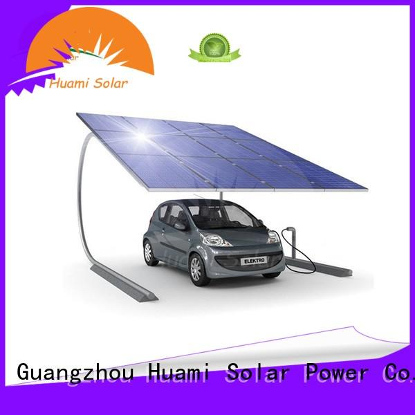 Custom polycrystalline 150w poly crystalline solar panel Huami panel