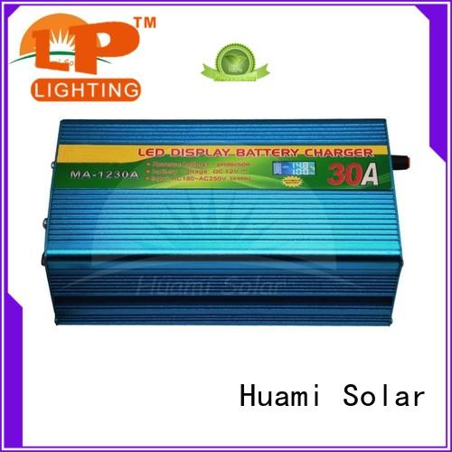 charger battery ma1230e OEM solar battery charger for phone Huami