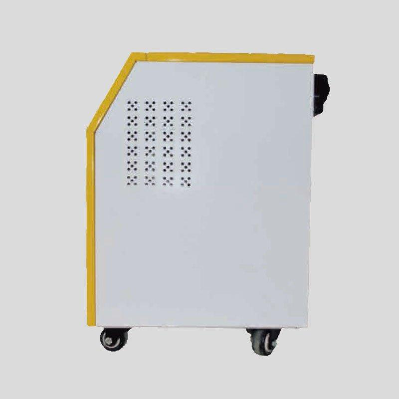 Huami Brand grid series solar hybrid inverter price list yy917s supplier