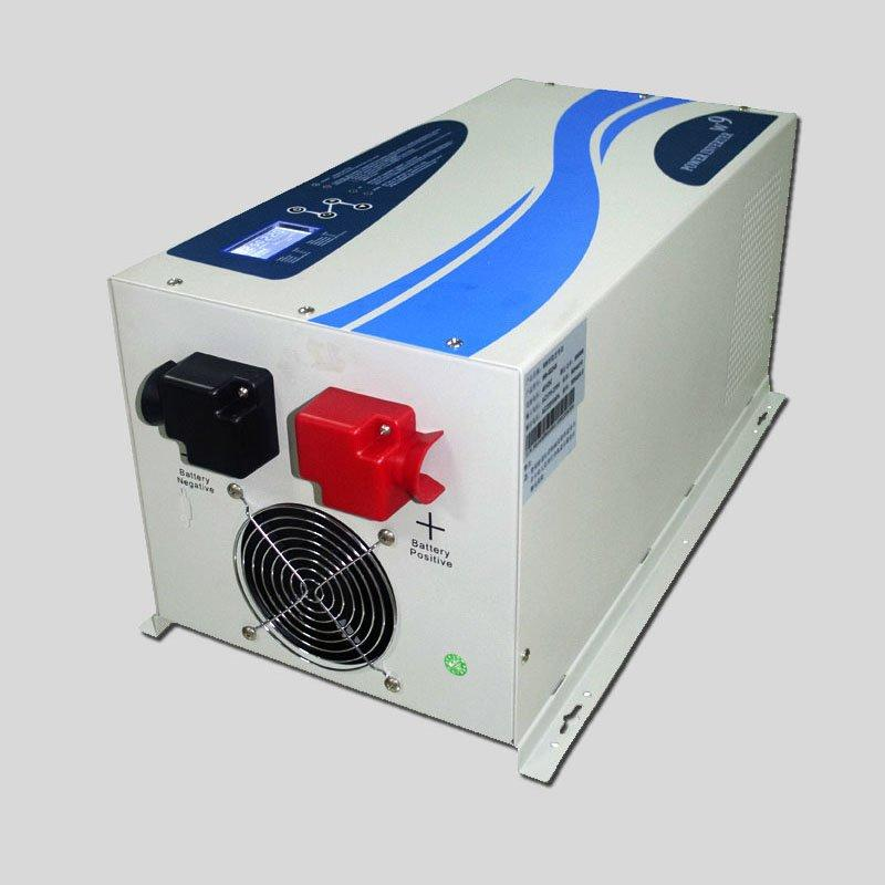full sine wave inverter dc for factory Huami