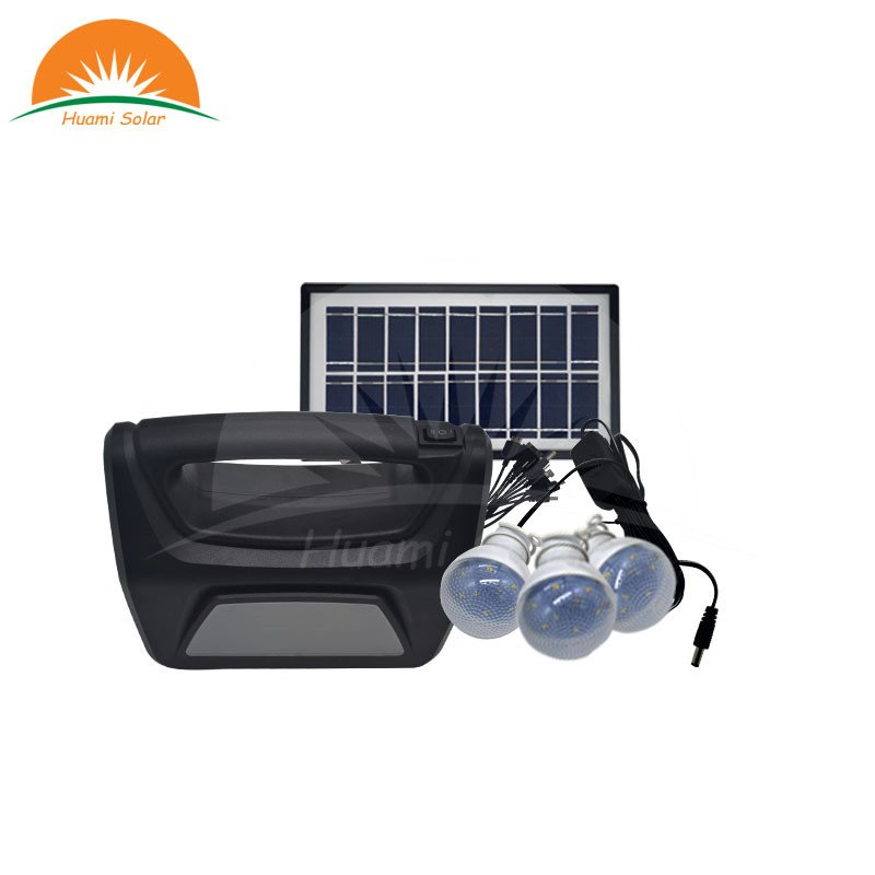 Huami Solar Lighting Kit image32