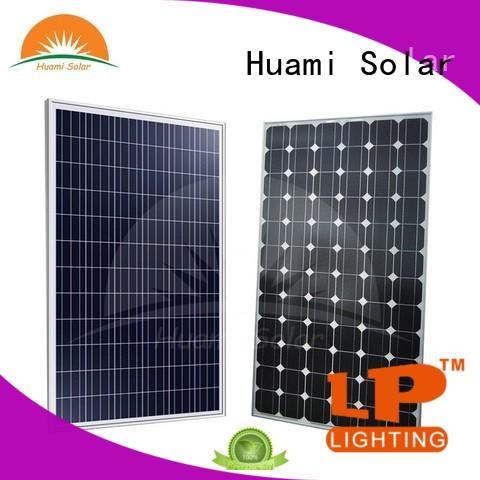 Huami high-quality off grid solar installation grid