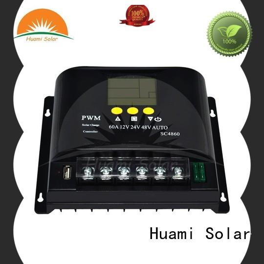 factory price pwm 30a solar charge controller water buy now for battery control