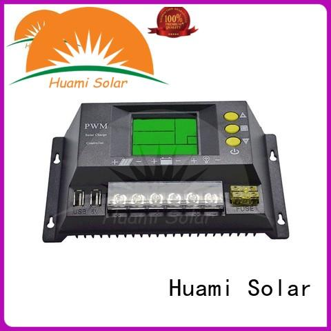 syc4860 charge controller pwm based solar charge controller Huami Brand