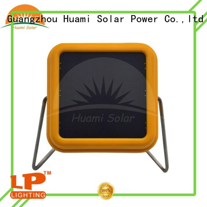 reading small solar lights commercial Huami