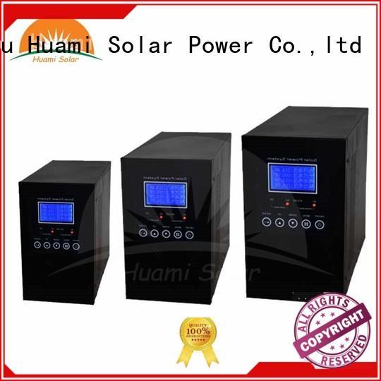 solar hybrid inverter price list dc w10 Bulk Buy yy917s Huami