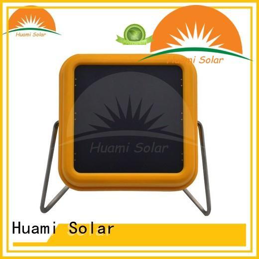 04w5v reading lamp solar lamp post lights mono Huami