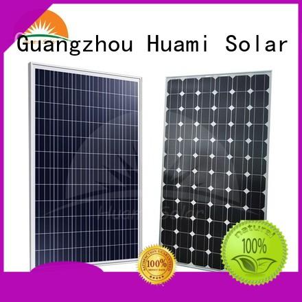 on grid solar power system 5kw solar on grid solar system manufacture