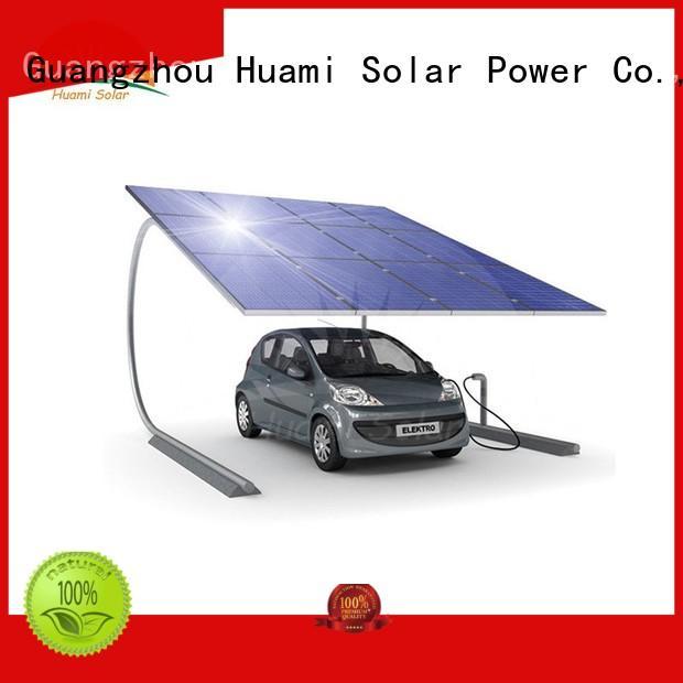 panel polycrystalline silicon solar panel polycrystalline Huami company