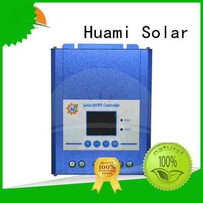 controller sfy124820a mppt charge controller price charge Huami Brand company