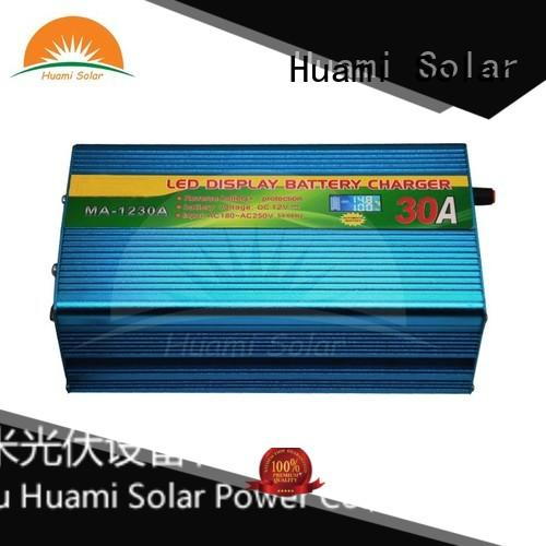 ma1230e battery solar solar battery charger for phone charger Huami Brand
