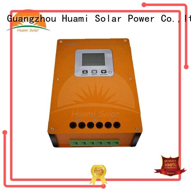 20a 12v24v mppt solar charge controller 36v syc4860 hme10 Huami Brand