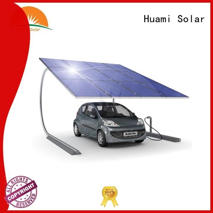Huami solar solar panels adelaide