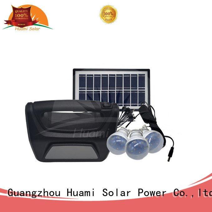 portable solar panel kits for home solar dc80w portable generator