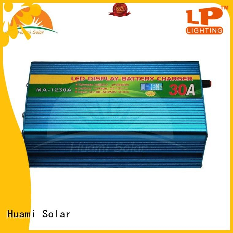 battery charger ma1230e solar battery charger for phone Huami Brand company