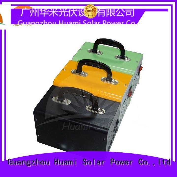 Huami mp3 solar kits for sale one year warranty
