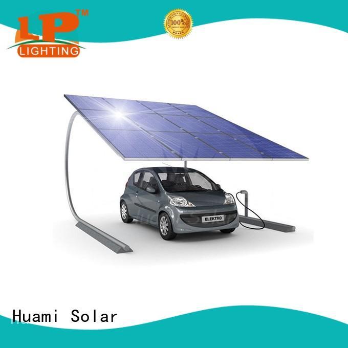 polycrystalline silicon solar panel solar polycrystalline poly crystalline solar panel manufacture
