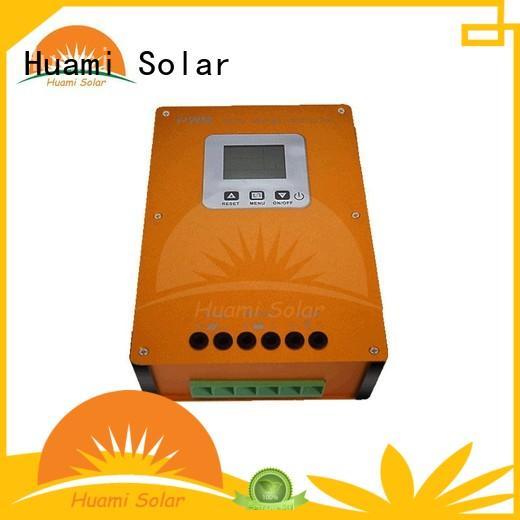 mppt solar charge controller 36v 12v24v48v solar pwm based solar charge controller 30a company