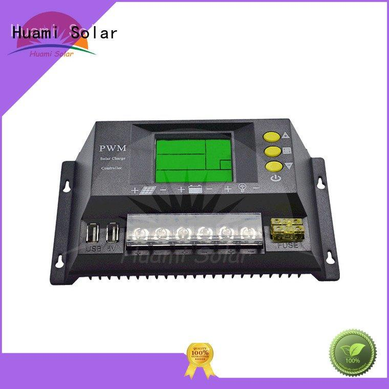small syc9680 Huami mppt solar charge controller 36v