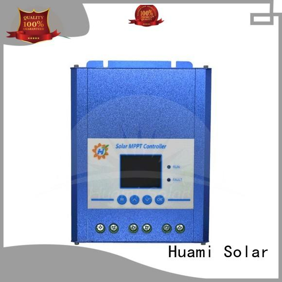 solid mesh waterproof mppt solar charge controller get quote Reverse Protection