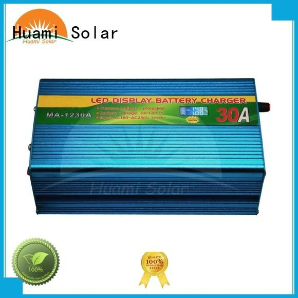 charger solar ma1230e solar battery charger for phone battery Huami Brand
