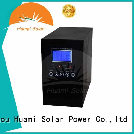 Huami Brand intelligent pure what is sine wave inverter frequency supplier