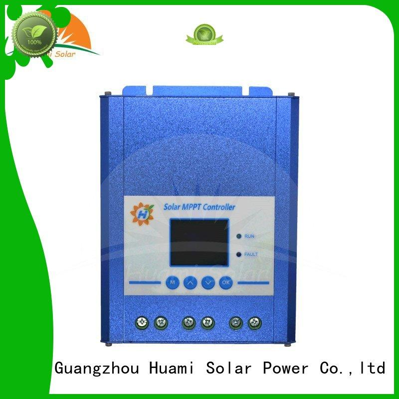 mppt wind charge controller charge mppt charge controller price Huami Brand