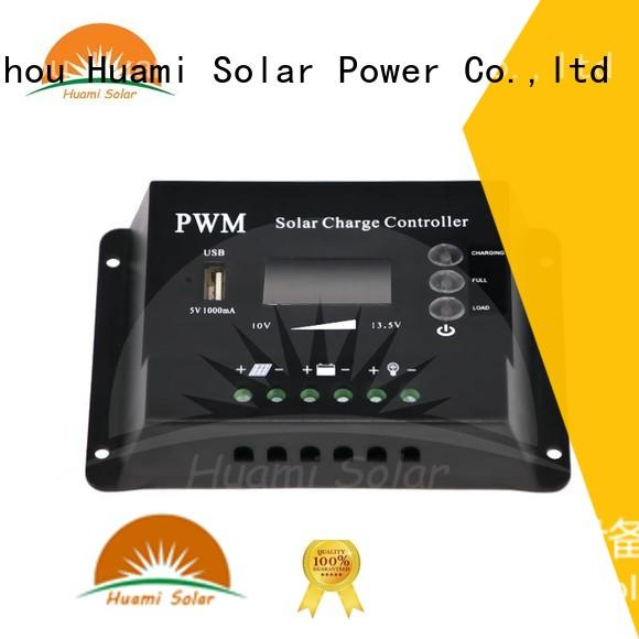 controller syc4860 hmkc10 mppt solar charge controller 36v Huami manufacture