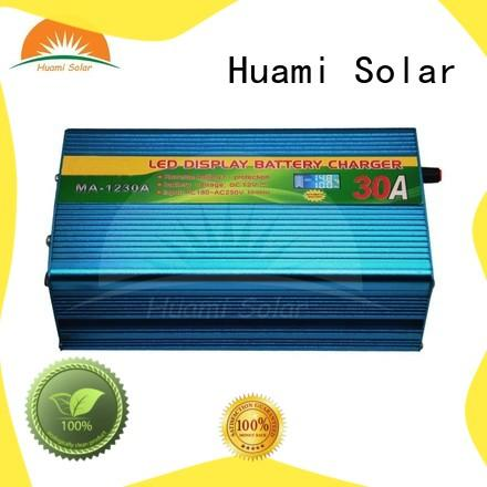 charger solar panel battery bank solar Huami