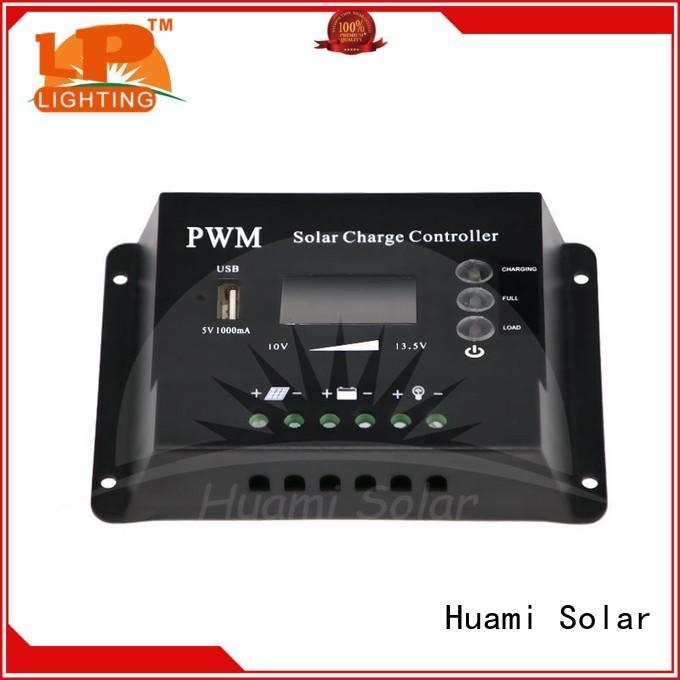 mppt solar charge controller 36v voltage cm3024 Huami Brand company