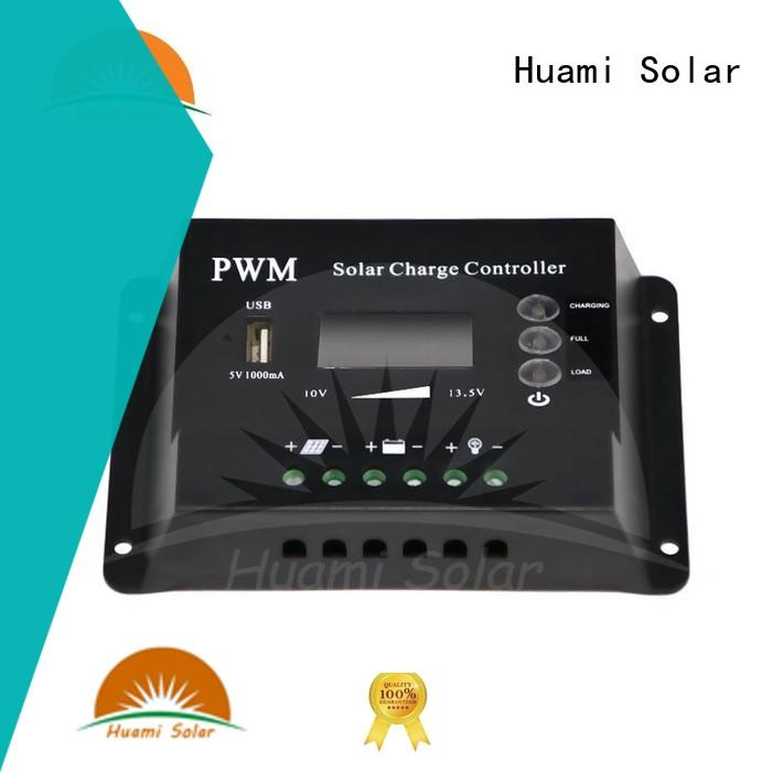 Huami cm3024 12v solar charge controller kit buy now pulse width modulation