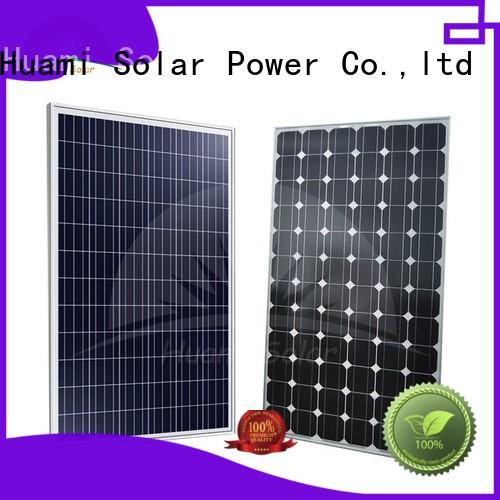 system on grid solar power system 300w on Huami Brand