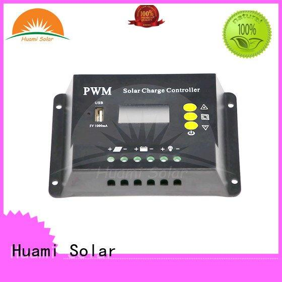 hm1024 controller df1220 pwm based solar charge controller Huami