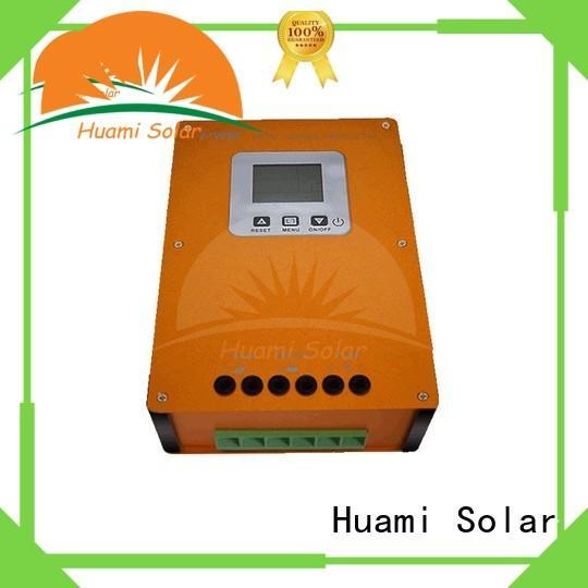 mppt solar charge controller 36v syc9680 hme10 syc2450 Huami Brand company