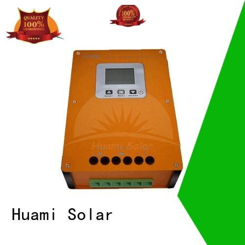 high quality 20 watt solar panel with charge controller 12v free sample for battery control