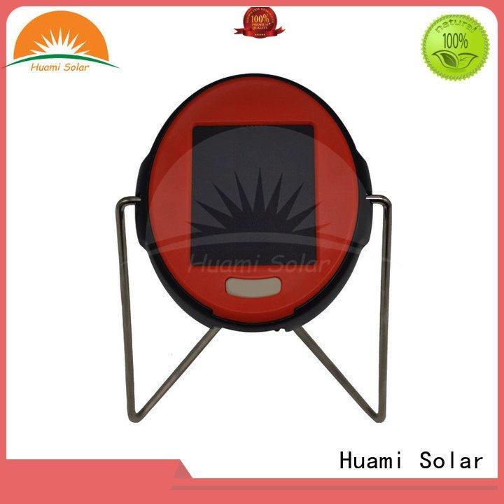 solar lamp post reading commercial solar lamp post lights Huami Warranty