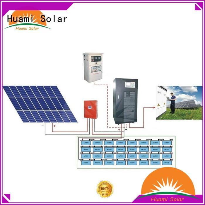 best batteries for solar off grid offgrid home Bulk Buy 1000w Huami
