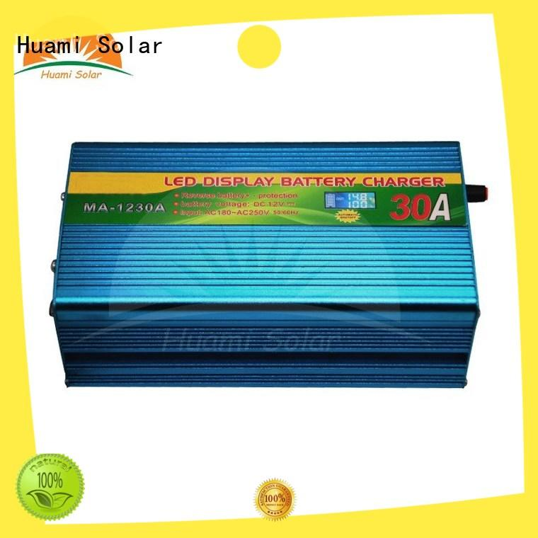 Huami charger best portable solar charger