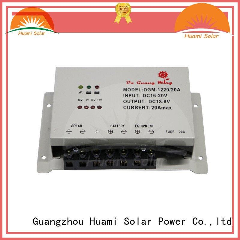 mppt solar charge controller 36v 30a 80a pwm based solar charge controller